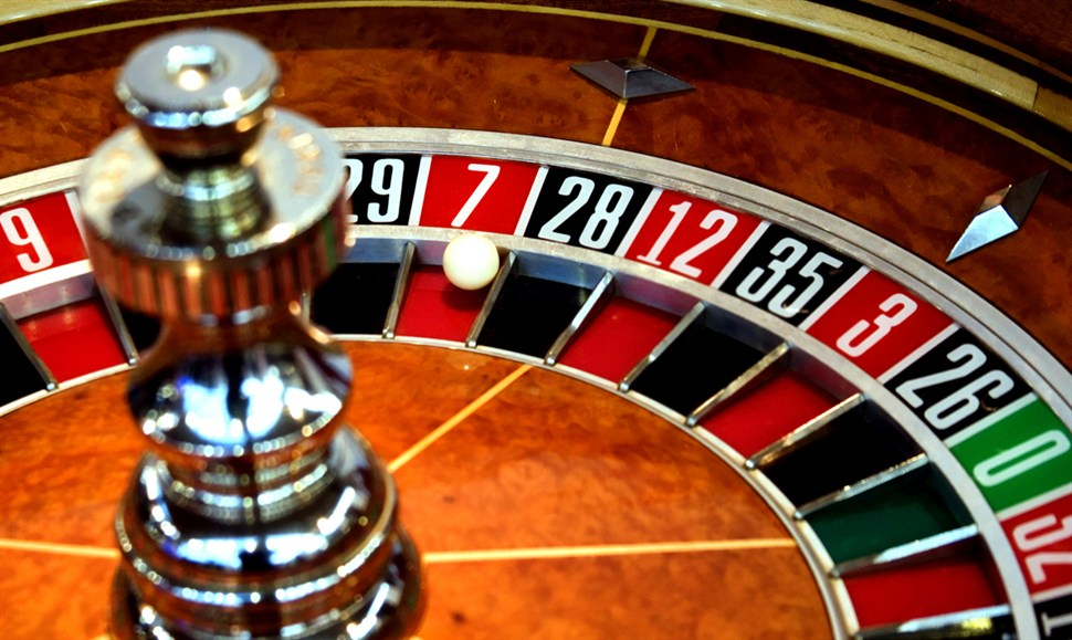 Casino in Cyprus: myth or reality