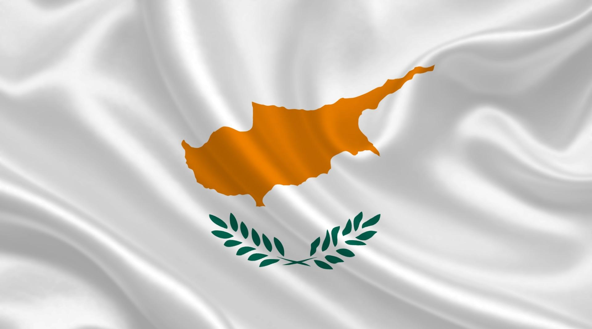 Cyprus Parliament Passes Amendments to its Tax Laws