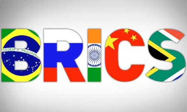 21st July 2015 Marked the Beginning of Operations of the New Development Bank of BRICS